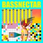 Bassnectar & Seth Drake