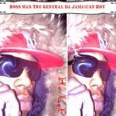 The General Da Jamaican Boy