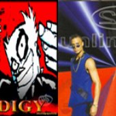 The Prodigy vs 2 Unlimited