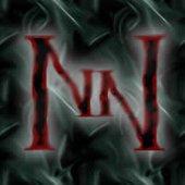 Negative Negation