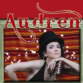 Audren