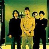 ahmad band