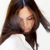 Adriana Calcanhotto por Camilla Maia