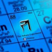 The AuBurn Experiment