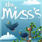 The Miss's