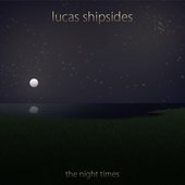 Lucas Shipsides