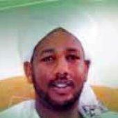 Alzain Mohammad Ahmad