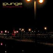 Lounge - Elegance