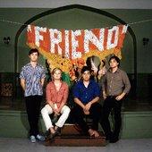 Friend EP