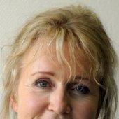 Annette Humpe
