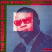 Joe Gibbs & The Love Generation