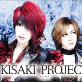 KISAKI PROJECT feat.砂月