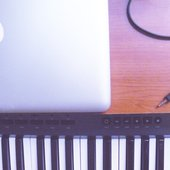 My music tools