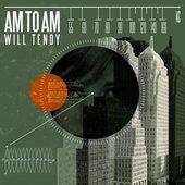 Will Tendy