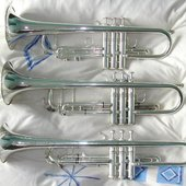 Trumpet Thing