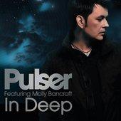 Pulser feat. Molly Bancroft