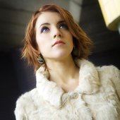 Andrea McEwan