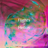 FLIGHTS OF HELIOS