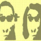 Radioactive Lamb