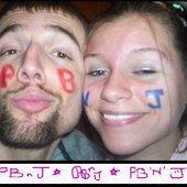 PBnJ myspace pic