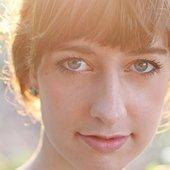 Brianna Gaither