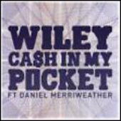 Wiley feat. Daniel Merriweather