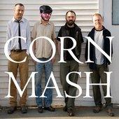 Corn Mash