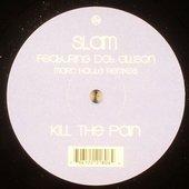 Slam feat. Dot Allison