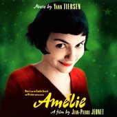 20.Amelie