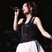 WAKANA@YK LIVE Vol.#4
