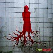 TreeMouth