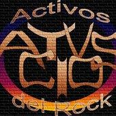 Activos del Rock