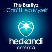 The Barflyz