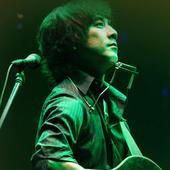 Masayoshi LIve