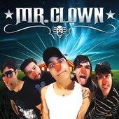 Mr. Clown
