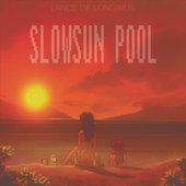 Slowsun Pool