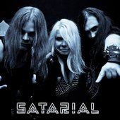 Satarial