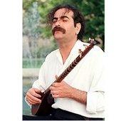 Kurdistani Şaxram Nazeri