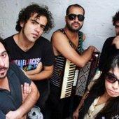 Fernando Milagros & The Falsos