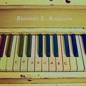 Brennen S. Augustin