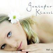 Serenade in G Major, K. 525  - Eine kleine Nachtmusik/I.  Allegro