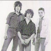 That's a really really old pic..... The Nils at a really really early stage..