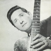 Luis Alberto Martinez