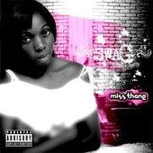 Miss Thang