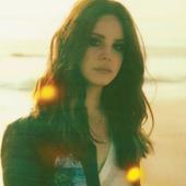 West Coast Promotional Photo