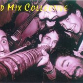 Headmix Collective