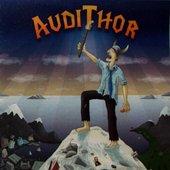 AudiThor