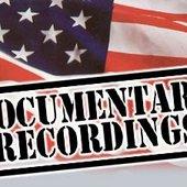 The Sun Harbor's Chorus-Documentary Recordings