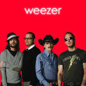 Red Album (png)