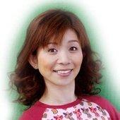 yamano satoko
